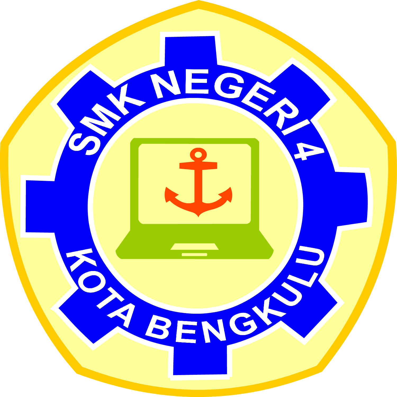logo_smkn_4_rev.png